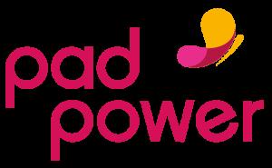 Pad Power