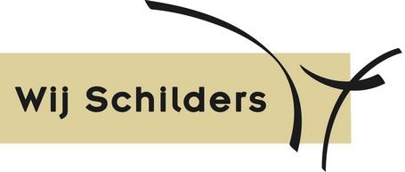 Wij Schilders